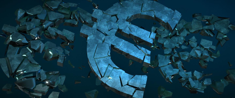 EURO Implosion