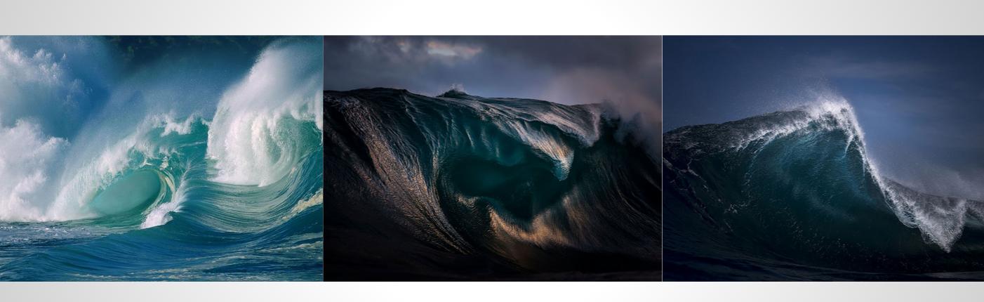 Waves - mcm Webinar