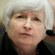 Yellen - Why Is It Not Working?